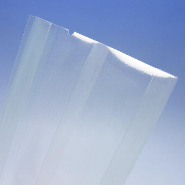 ガゼット袋 BNY 85×25×160mm(3,500枚) バリアナイロン 脱酸素剤対応袋 エージレス対応 福重