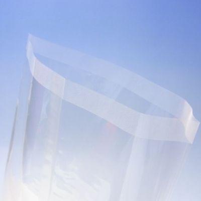 OPP#40合掌袋 250×340mm(1,000枚) 【本州/四国/九州は送料無料】