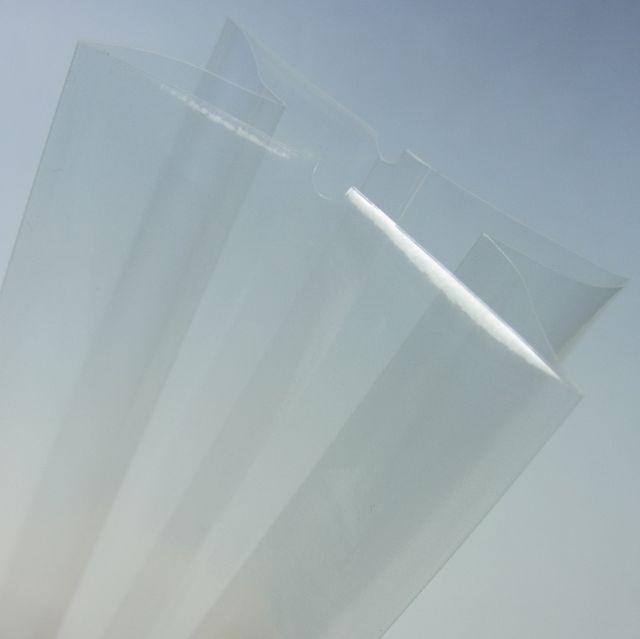 バリアナイロンガゼット袋 BNY 55×45×300mm(3,500枚) 脱酸素剤対応袋【本州/四国/九州は送料無料】