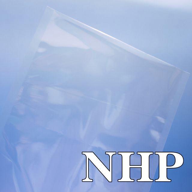 ナイロンポリ三方袋 NHP-3245(700枚) 320×450mm カウパック【時間指定不可】【本州/四国/九州は送料無料】