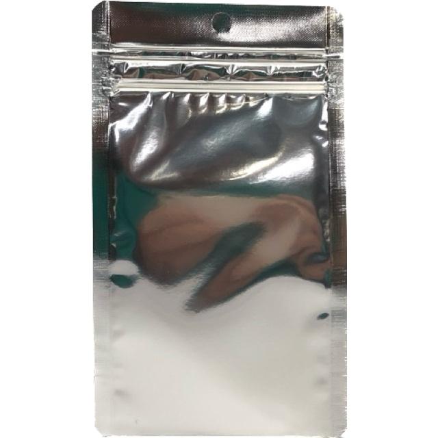 セイニチ ラミグリップ VCP-F(2,500枚) 170×120 生産日本社/片面透明バリアタイプチャック付平袋/脱酸素剤対応袋【時間指定不可】【本州/四国/九州は送料無料】