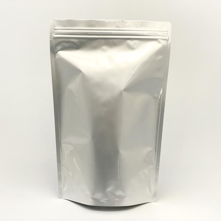 安い 激安 プチプラ 高品質 セイニチ ラミジップ AL-22 セール特別価格 500枚 300×220 64mm 時間指定不可 底 アルミスタンドチャック袋 脱酸素剤対応袋 生産日本社