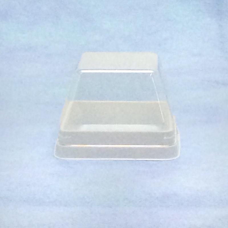 クリーンルミアカップ(白) (本体+フタ) (2,000セット)アンゼンパックス