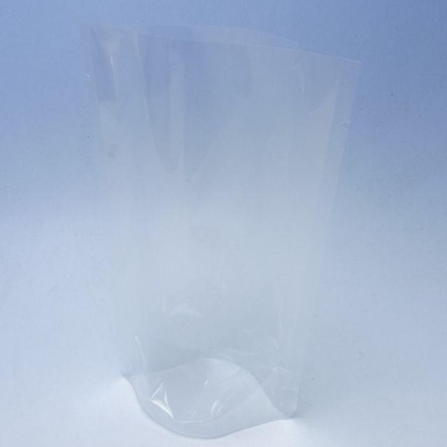 OSM-1320S透明防湿スタンド袋130×200+38mm(3,000枚)【本州/四国/九州は送料無料】