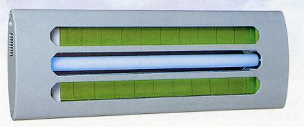 粘着テープ式捕虫器 ムシポンMP-2300