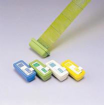 (ムシポンMP-2200・MPS-2000・MP-301用) 取り替え捕虫紙 S-20 (5個×10箱)