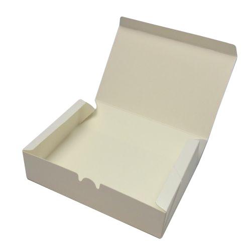 和菓子上用カートン NO.8(400枚)8個用 120×240×48mm 和生カップ対応 パッケージ中澤【本州/四国/九州は送料無料】