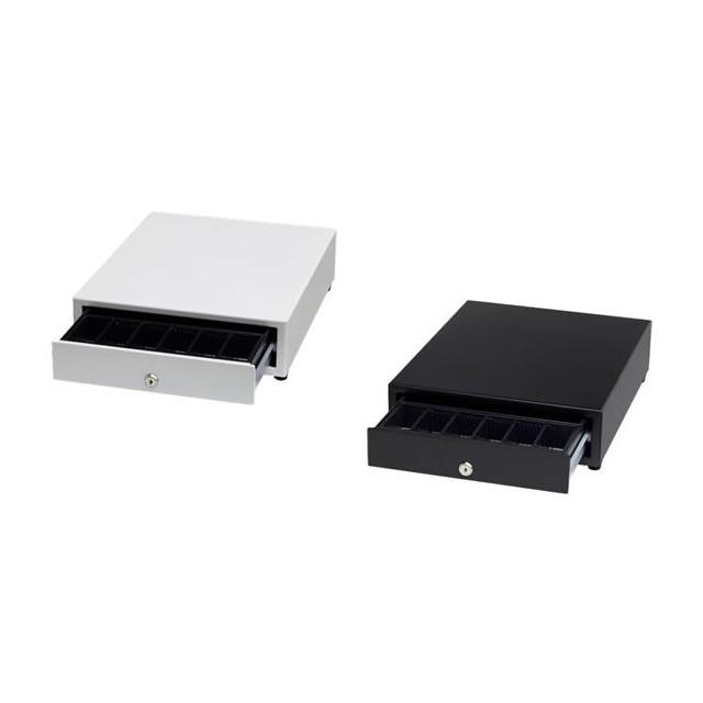タブレットPOSレジ キャッシュドロア セイコー SII RP-D10