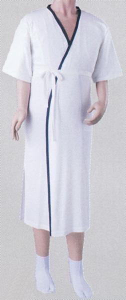 男物冬用和装肌着 発熱保温新素材 Mサイズ 前合わせ紐付き 紳士用寒い時期着物和装下着:着物と和装小物の店 市川