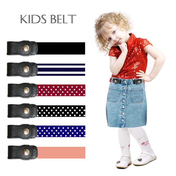 ベルト穴に スナップボタン でパチッと固定するだけ お子様 の お着替えも 簡単 伸縮性 抜群な ゴムベルト レディース メンズ Mサイズ までOK 子供 から 大人 レディースM まで使える 男女兼用 小学生 新品 子ども 脱着ラクラク 式 長さ調節可 ストレッチ素材 男の子 KIDS 迅速な対応で商品をお届け致します Belt 女の子 ベルト ジュニア 高校生 キッズ ゴム Kids 中学生