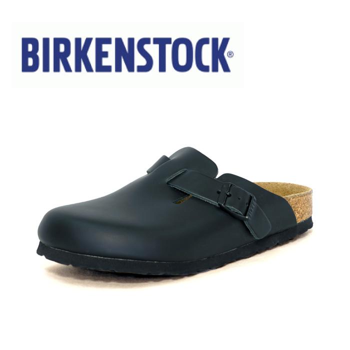BIRKENSTOCK ビルケンシュトック BOSTON ボストン レディース (birkenstock_gc060193)