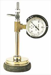 40A 止水圧用圧力測定器  DA-01