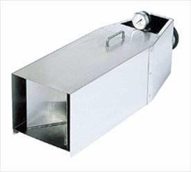 圧力測定器用ユニットファイン 65~50用 DEF-101