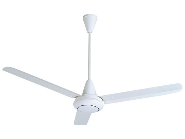 三菱電機 C90-WC 天井扇