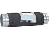 三菱電機 V-200CRL-D ダクト用換気送風機 / カウンターアローファン