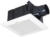 三菱電機 VD-15ZPPC9-BL ダクト用換気扇 / BL認定品