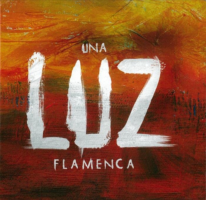 高品質 スペインを代表する国民的歌手ルス カサルを10名のカンタオーラがカバー V.A Una Luz Flamenca ウナ フラメンカ 買収 フラメンコCD ルス 1点のみメール便可