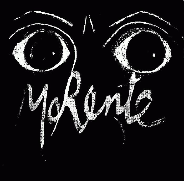 2010年9月にバルセロナのリセウ劇場で行ったライブの収録CD Enrique 登場大人気アイテム Morente エンリケ フラメンコCD 日本メーカー新品 1点のみメール便可 モレンテ