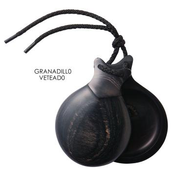 グラナディージョ・ベテアド※ケース付【スペイン製】