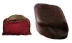※送料無料※ WEISS フランボワジーヌ 送料無料激安祭 ボンボン 100個入フランス産高級チョコレート ショコラ ヴェイス社 卓出