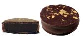 ※送料無料※ WEISS パレオール フォンダン ヴェイス社 ご注文で当日配送 マーケティング ボンボン ショコラ 100個入フランス産高級チョコレート