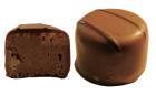 【WEISS】ピエモンテーズ・レ(ボンボン・ショコラ)100個入フランス産高級チョコレート【ヴェイス社】