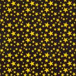 【お気にいる】 【フランス製 製菓用 転写シート 転写シート】】 製菓用 125枚入 『コンステラシヨン』40cm×25cm 125枚入, うつわや悠々:ca932259 --- supercanaltv.zonalivresh.dominiotemporario.com