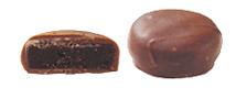 ※送料無料※ 爆安 WEISS シナモンオレンジレ 返品送料無料 ボンボン 100個入フランス産高級チョコレート ショコラ ヴェイス社