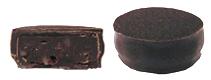 【WEISS】ノワミエル(ボンボン・ショコラ)100個入フランス産高級チョコレート【ヴェイス社】