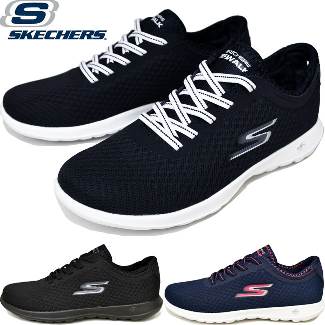 SKECHERS Lady's sneakers GOwalk go