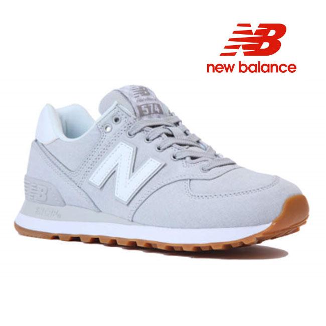 new balance 23