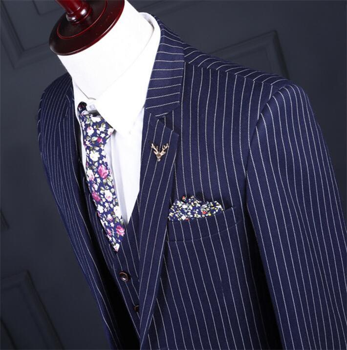 楽天市場 縦縞 ストライプ柄 スーツ ストライプスーツ