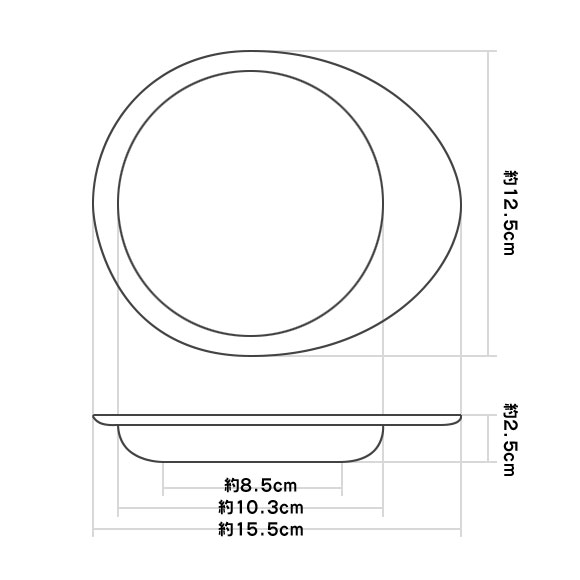 iDog & iCat 原应有的鸡蛋食物碗浅盘猫和边坡