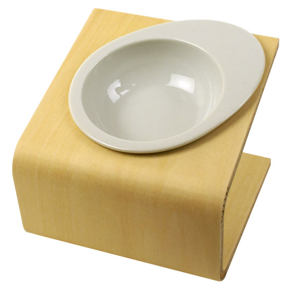 iDog 生活 Keat 基多匚 L 大小碗单独出售