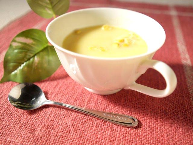 超特価 オンラインショップ オシャレなカップをお探しならコレ 授与 コーンスープカップ 訳あり商品