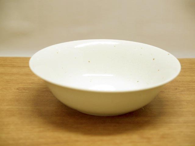 和風な色合いと梨地がオシャレ☆ 新着 AL完売しました。 梨地和風オートミル皿