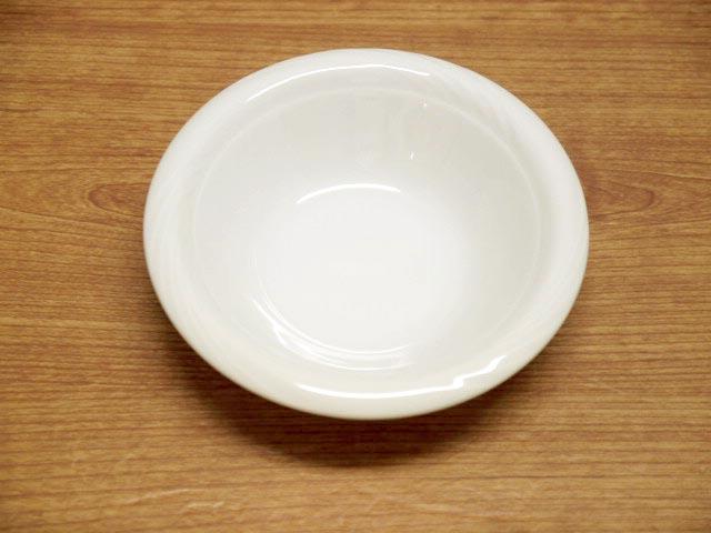 超激安 最新 サニーウェーブフルーツ皿1枚