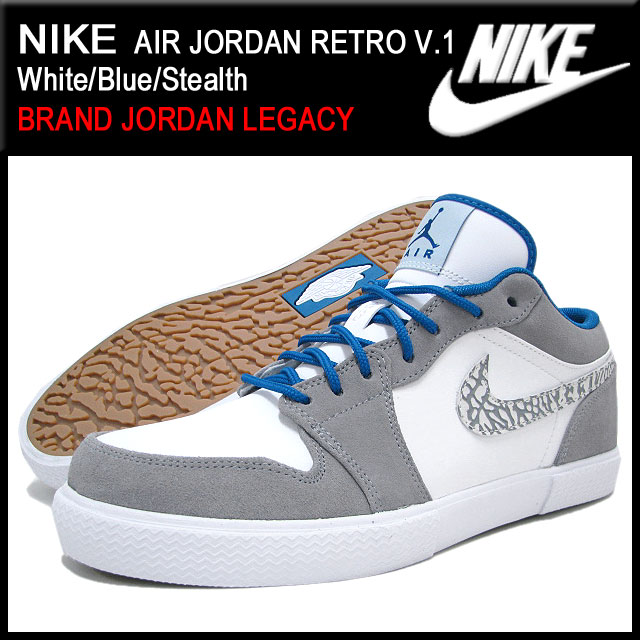 campo di ghiaccio rakuten mercato globale: nike scarpe nike air jordan