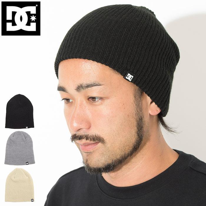 ice field dc dc clap beanie dc clap beanie knit hats for men men