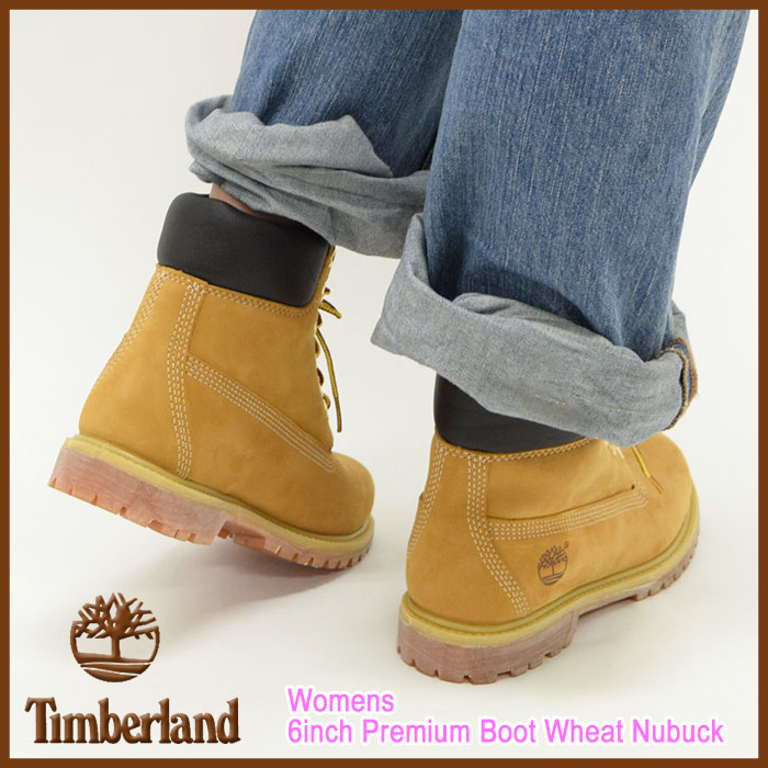 timberland work boots womens
