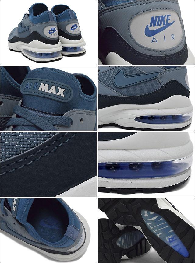 93 Air Max Price