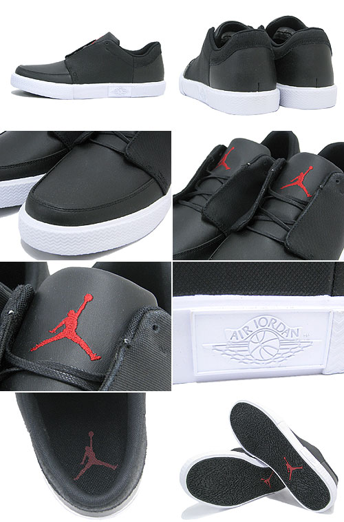 jordans v shoes for men