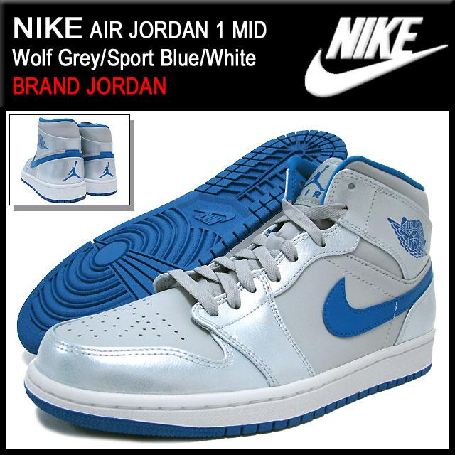 jordan white shoes men mid