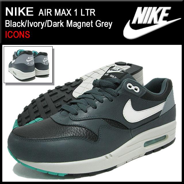 air max 1 ltr