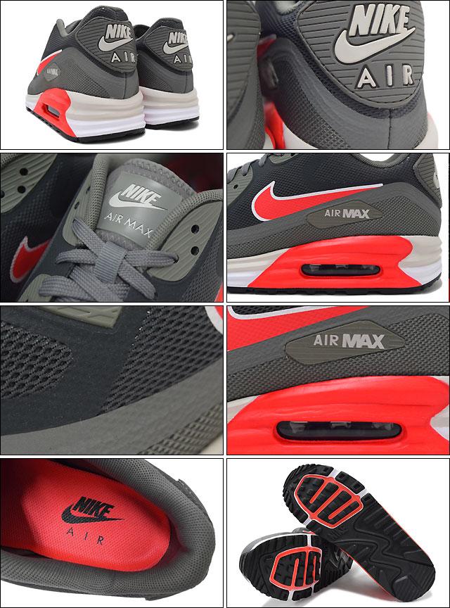 c532134b10 ... Nike NIKE sneakers Air Max Luna 90 ice filed icefield (nike AIR MAX  LUNAR 90