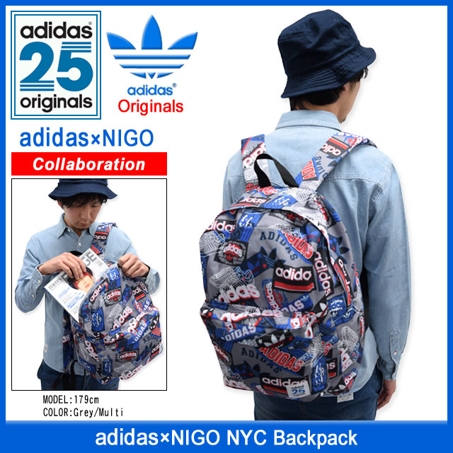 48790f0845e6 Buy adidas bag mens   OFF63% Discounted
