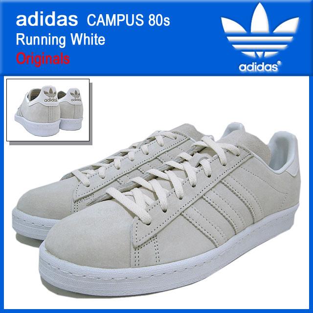 Disipación Pertenecer a Situación  Archive Adidas Campus 80s m20928
