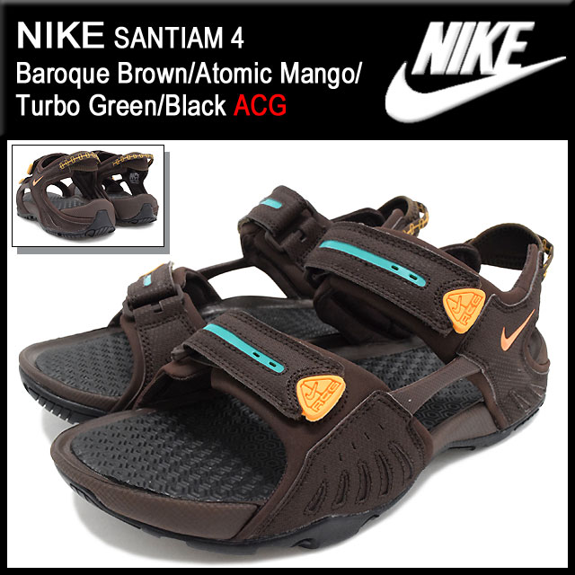 77a785af75de15 ... cheapest nike santiam sandals for men for sale a494e 3e976