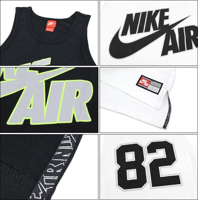 b99beb1b022b7c Short NIKE Nike Air PU Reversible Game 2 Short Shoes NIKE AIR ALPHA FORCE  II Black White Blue