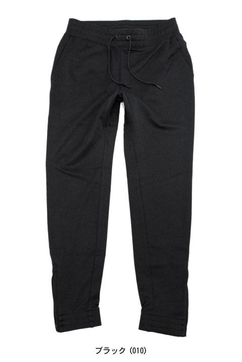 939c0f38cc0 Men s 687983-nike NIKE FC Libero Jersey Pant Jersey pants training pants  football pants bottoms mens pants mens Nike FC libero Jersey ice filed  icefield